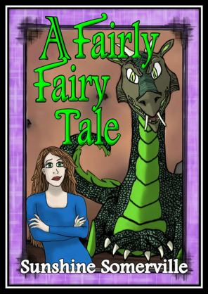 afft-cover-kindle