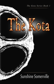 Kota Cover new