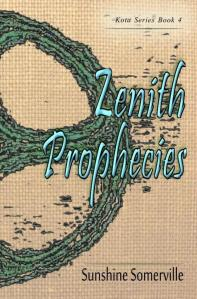 Zenith Front