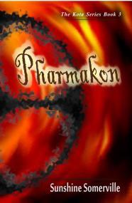 Pharmakon Front