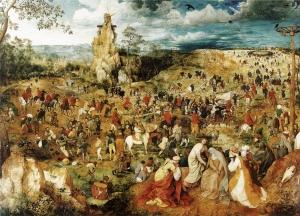 Pieter_Bruegel_d._Ä._007