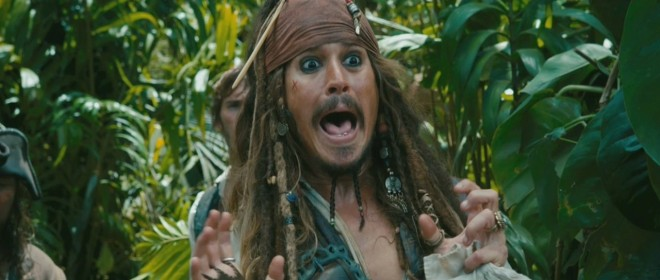 johnny-depp-as-jack-sparrow-in-pirates-of