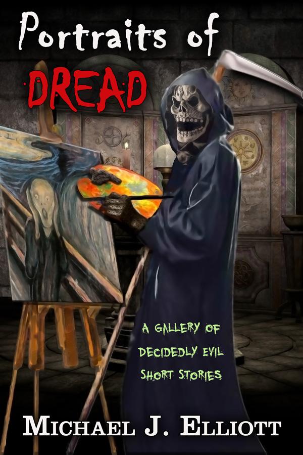 Portraits of Dread (72dpi 900x600)