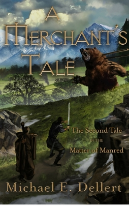 A-Merchants-Tale-eBookCover-web