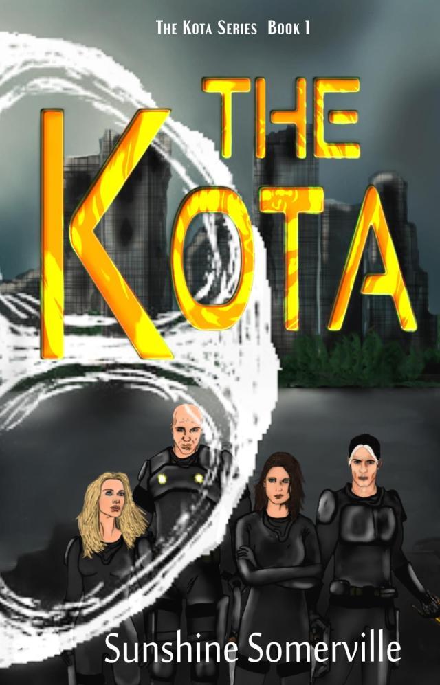 Kota Cover New Front (1)