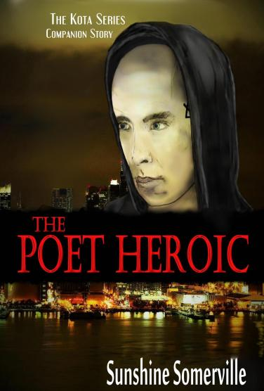 The Poet Heroic Cover NEW Front (1)
