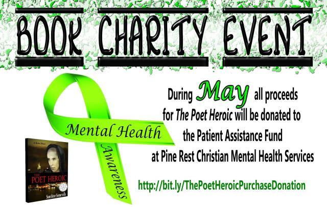 TPH Charity Promo Small