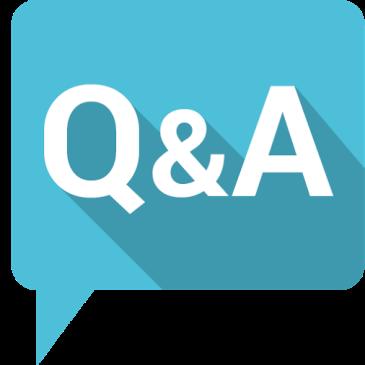 QA-app-icon-512