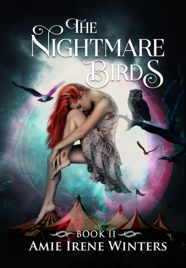 TheNightmareBirds_FrontCover