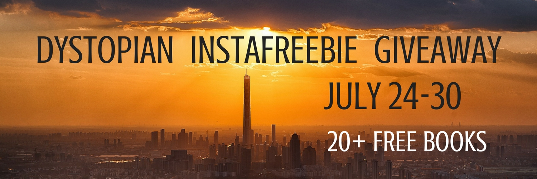 DYSTOPIAN INSTAFREEBIE GIVEAWAY JULY 24-30.jpg