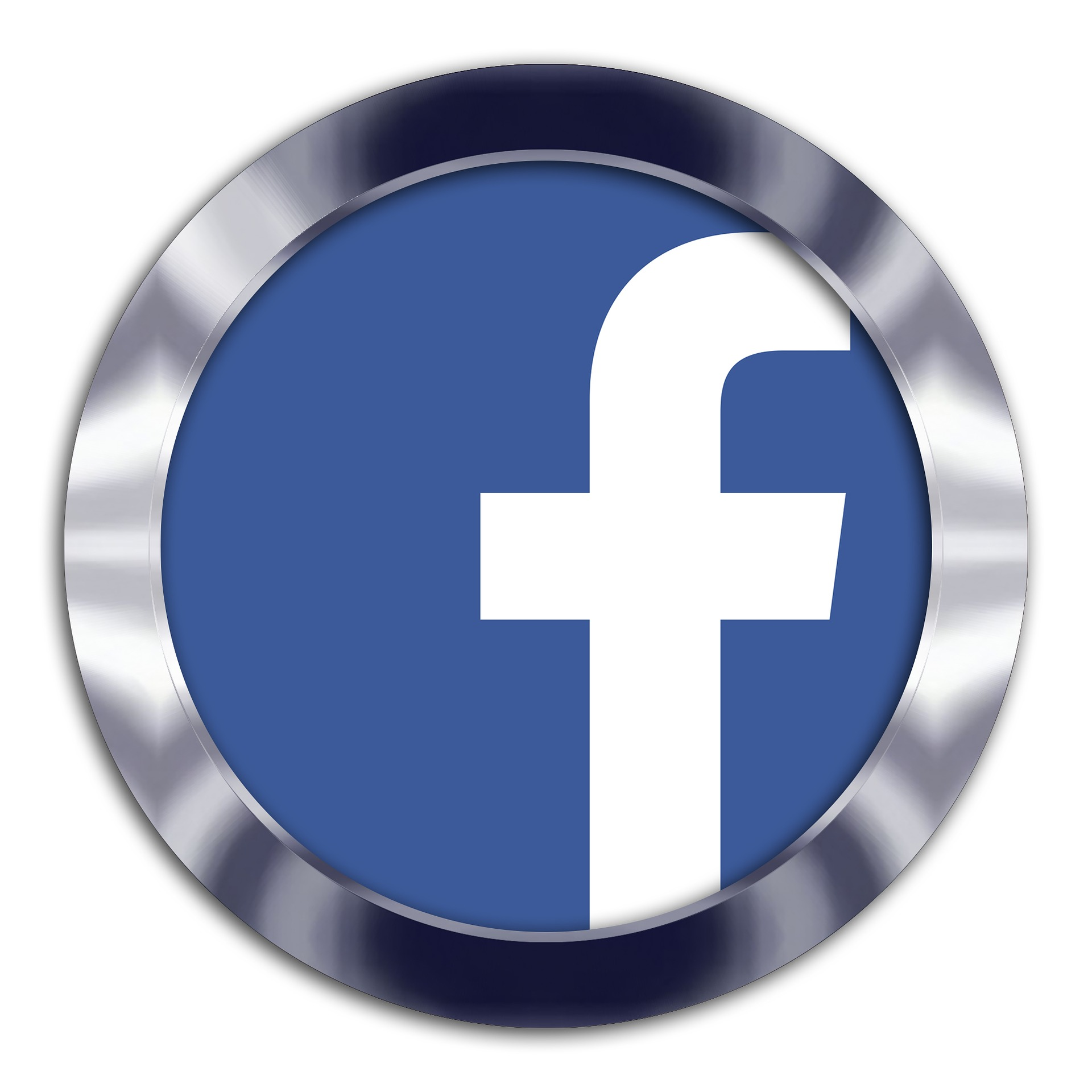 facebook-2815916_1920