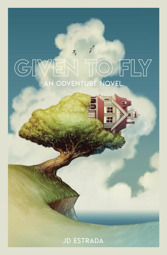 Given_to_Fly_Cover_for_Kindle