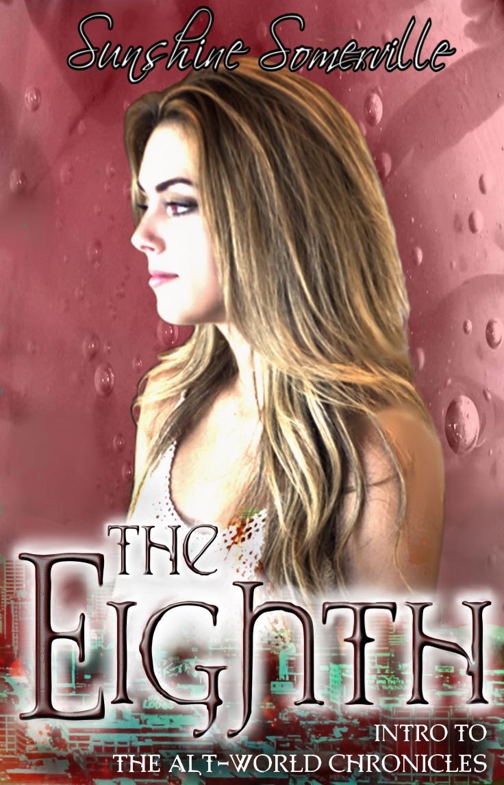 Eighth Ebook Cover.jpg