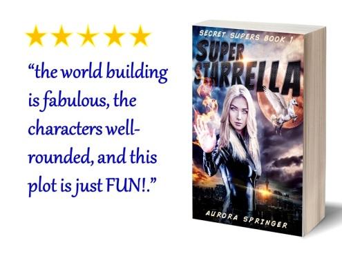 Starrella-Review2Post - Aurora Springer.jpg