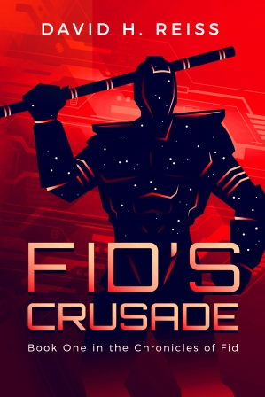 Fids_Crusade_Cover - David Reiss.jpg