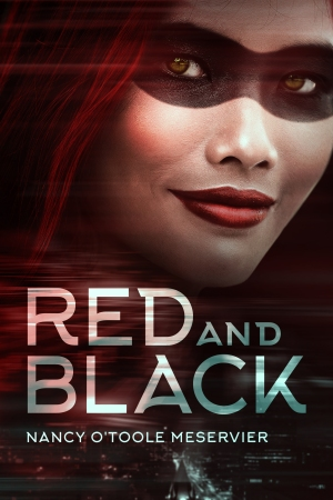 RedandBlack_E-BookCoverFinal - Nancy O'Toole Meservier.jpg